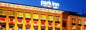 Park Inn by Radisson Gurgaon Bilaspur, Gurgaon