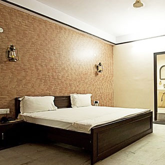 hotel anand palace, , hotel anand palace