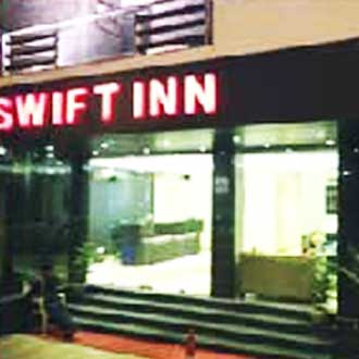 Swift Inn