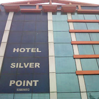 Hotel Silver Point
