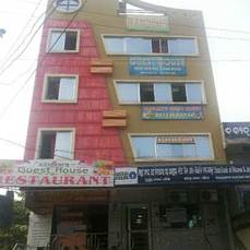 Nandinis Guest House