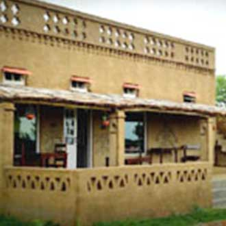 Punjabiyat- Itmenaan Lodges (72 Km From Amritsar)