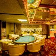Free Casino Pride-Hotel Orion Holiday Package