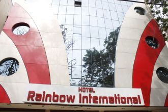 Hotel Rainbow International