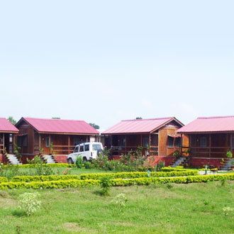 Niranjana Resorts