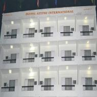 Hotel Atithi International
