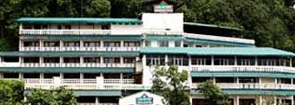 Country Inn & Suites by Carlson Mussoorie, Mussoorie