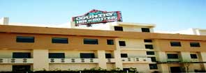Country Inn & Suites By Carlson Ajmer, Ajmer