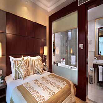 Skycity Hotel, Sector 15, Royal Suite Double
