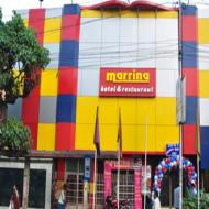 Marina Hotel and Restaurant