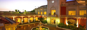 ITC Grand Central Mumbai, A Luxury Collection Hotel, Mumbai