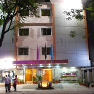 Shree Adiga Residency