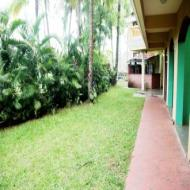 Alagoa Beach Resort