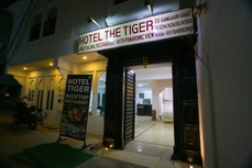 The Tiger