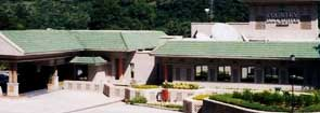 Country Inn & Suites By Carlson, Vaishno Devi, Katra, Katra