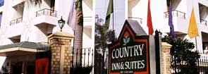 Country Inn & Suites By Carlson, Haridwar, Haridwar
