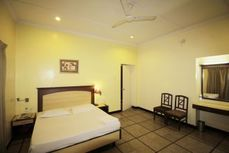 TG Rooms T.Nagar