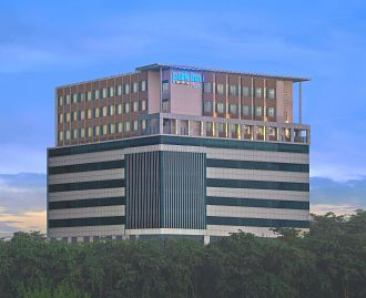 Park Inn By Radisson, Amritsar