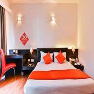 Zo Rooms Ballygunge
