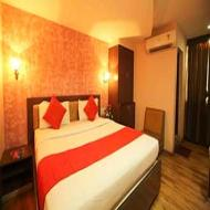 Zo Rooms Bannerghatta Main Road
