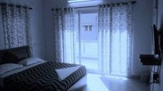 Syening Serviced Apartment - Sholingnallur