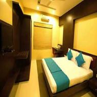 Zo Rooms JP Nagar