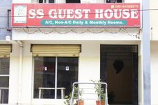 S S Guest House