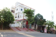 Vaikunth Dham Guest House