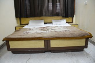 Hotel Chitra Place