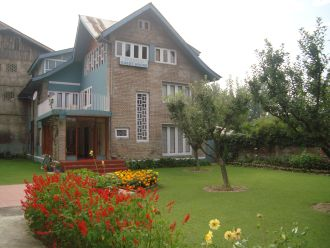 Kusum Guest House