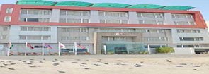 Dwarkadhish Lords Eco Inn, Dwarka