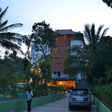 Spice Grove Hotels and Resorts
