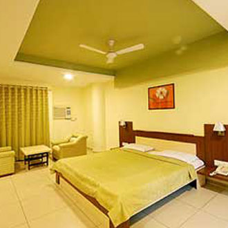 Mango Hotels Galaxy