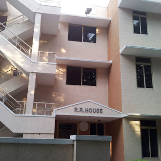 R R Guest House