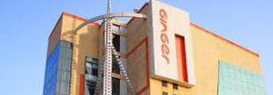 Ginger Hotel, Manesar, Gurgaon
