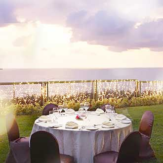 Vivanta by Taj - Fort Aguada, Goa GOA
