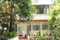 Shalom Guest House