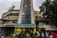 National Residency