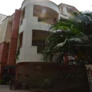 Crescent Homes Corporate Stay