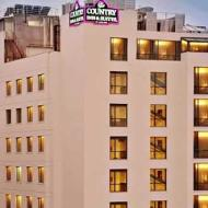 Country Inn & Suites By Carlson - Goa Panjim