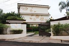 White Pearl Suites
