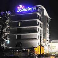 The Grand Solitaire - Secunderabad