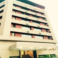 Hotel Harsha (Opp Railway Station)