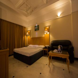 Stay In A Serviced Apartment In Kancheepuram
