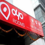 OYO Rooms MG Road
