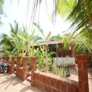 Little India Beach Cottages