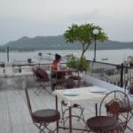 Lake View Paying Guest House