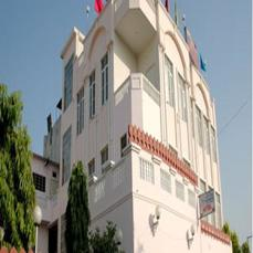 Stay In A Homestay In Jaipur