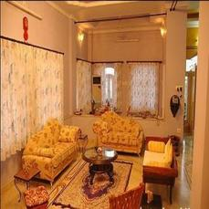 Homestay Situated On The Banks Of A Lake In Udaipur!!