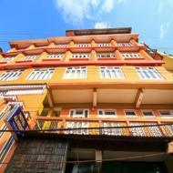 Aliment Hotel